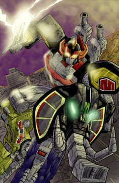 Probably going to stop at the Zeo Rangers, as I sort of fell out of love with Power Rangers after Turbo, and I don't really care much for the Turbo Ranger designs The Zeo Rangers . Go Go Power Rangers, Mighty Morphin Power Rangers, Vr Troopers, Pawer Rangers, Fox Kids, Green Ranger, A Team, Comic Art, Concept Art
