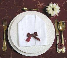 Tu o chlp nižšie:... Napkins, Tray, Tableware, Dinnerware, Towels, Dinner Napkins, Tablewares, Trays, Dishes