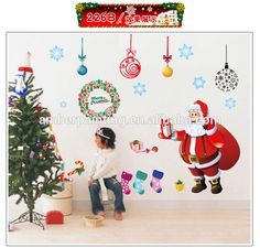 Family wallpaper sticker decal stickers