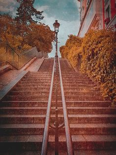 Railroad Tracks, Instagram Images, Design Inspiration, Sky, Wall Art, Artwork, Photography, Heaven, Layout Inspiration