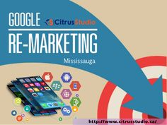 Do you want to Google Remarketing - Re-Engage with your visitor - Google Remarketing Campaign? Contact CitrusStudio professional.  #remarketing #digitalmarketing #marketing #googleads #socialmedia #sales #retargeting #socialmediamarketing #Mississauga Email Marketing, Social Media Marketing, Digital Marketing, Digital Campaign, Business Sales, Google Ads, Free Reading, Ecommerce, Web Design