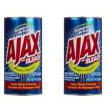 Free+ Money Maker  Ajax Powder Cleanser  At CVS Get Excited!!! - http://www.couponoutlaws.com/free-money-maker-ajax-powder-cleanser-at-cvs-get-excited/