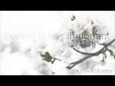 """Feeling Well Tv - """"Angelic message #2"""" - YouTube"""
