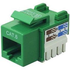 85 mejores imágenes de Cableado estructurado | Cableado ... on telephone jack wiring color code diagram, cat 6 wiring diagram, cat 5 crossover wiring diagram, rj45 connector diagram, rj45 wiring guide, cat5e wiring diagram, cat 5 wiring color code diagram, rj45 cat 5e wiring-diagram, rj45 cabling diagram, rj45 connector cat 6 modular plug, cat 5 network wiring diagram, rj45 cable diagram, cable phone line wiring diagram, cat 5 jack wiring diagram, t568a t568b wiring diagram, cat 5 plug wiring diagram, ideal cat 5 wiring diagram, home cat 5 wiring diagram, rj45 cat5e ethernet cable, cat 5 pinout diagram,