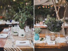 Bohemian Big Sur Wedding: Mary + JP | Green Wedding Shoes Wedding Blog | Wedding Trends for Stylish + Creative Brides