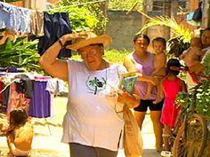 Cidades e Soluções » A força do voluntariado no Brasil » Arquivo
