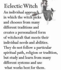 ~ www.whitemagicwitch.com ~