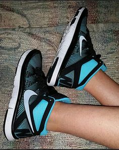 4094f17a86 72 best nike free 3.0 images on Pinterest