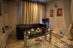 Интерьер эро спа салона «Рандеву» Home Decor, Decoration Home, Room Decor, Interior Decorating