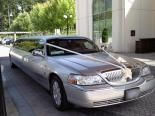 Limos in Dublin Meath by AKP Chauffeur Drive offers luxurious limo hire in Meath Ireland. Voted best limousine hire service in Dublin Wedding Car Hire, Luxury Wedding, Mercedes E Class, Party Bus, Dublin Ireland, Limo, Buses, Medium, Silver