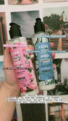 Lip Care, Body Care, Make Up Tricks, Face Treatment, Beauty Routines, Skincare Routine, Face Hair, Skin Makeup, Beauty Skin