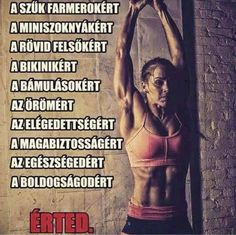 Sport Motivation, Fitness Motivation, Wellness Fitness, Health Fitness, Healthy Facts, Training Plan, Bodybuilding Workouts, Running Workouts, Fit Chicks