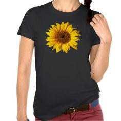 >>>Hello          	Sunflower Yellow on Black - Customized Sun Flowers Tank Top           	Sunflower Yellow on Black - Customized Sun Flowers Tank Top online after you search a lot for where to buyDiscount Deals          	Sunflower Yellow on Black - Customized Sun Flowers Tank Top please follow...Cleck Hot Deals >>> http://www.zazzle.com/sunflower_yellow_on_black_customized_sun_flowers_tshirt-235193148631188037?rf=238627982471231924&zbar=1&tc=terrest