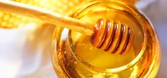 Honey can be used to sweeten our tea, smoothies or pancakes. It is very beneficial for our overall health, because it given us energy, regulates our blood sugar levels, helps the process of weight loss, improves digestion, fights insomnia and many more. Honey is also very useful for beauty purposes due to its powerful antioxidant, …