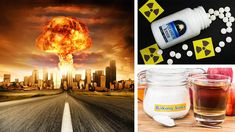 Nuclear tensions are mounting and scientists say that the risk of an incident are higher than they've ever been since 1953. Here's who to prepare.