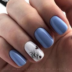 Spring Nails Spring Nails Nail art Nail ideas Nails Nails 2020 Nails 2020 dip Nails 2020 gel Nails acrylic Nails coffin Nails colors Nails designs 15 New Nail Art Desings 2019 New Nail Art, Cute Nail Art, Cute Nails, Spring Nail Colors, Spring Nails, Music Nails, Music Nail Art, Gel Nail Art Designs, Best Acrylic Nails