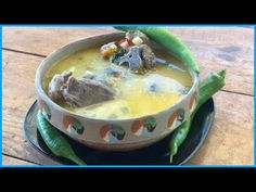 Lamb Recipes, Supe, Pudding, Cooking, Desserts, Food, Youtube, Mariana, Essen