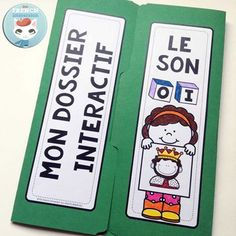 French phonics resources: check out these resources to teach sounds to your French students. These French phonics resources are available at TpT. French Lessons, Spanish Lessons, Teaching French, Teaching Spanish, Inquiry Based Learning, Core French, French Immersion, Spanish Language Learning, Japanese Language