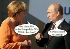 Akte Astrosuppe - glasklar!: S+P Worldnews - Ukraine-Krise: Nato verstärkt militärische Präsenz im Osten Europas - SPIEGEL ONLINE