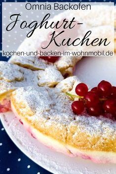 Lemon Chicken Piccata, Mediterranean Diet Recipes, Camembert Cheese, Baking, Breakfast, Camper, Low Carb, Food, Outdoor
