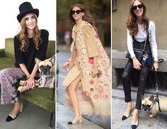 Zara, Duster Coat, Chanel, Jackets, Fashion, Down Jackets, Moda, Fashion Styles, Fashion Illustrations