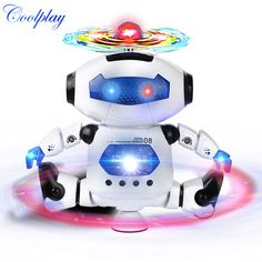 >>>HelloCooplay CP99444-2 Smart Space Dance Robot Electronic Walking Toys With Music Light Gift For Kids Astronaut Toy to ChildCooplay CP99444-2 Smart Space Dance Robot Electronic Walking Toys With Music Light Gift For Kids Astronaut Toy to ChildThis Deals...Cleck Hot Deals >>> http://id105938246.cloudns.ditchyourip.com/32557496921.html images