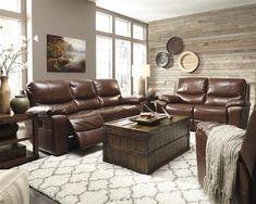 144 best contemporary bedroom furniture images contemporary rh pinterest com