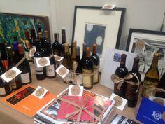 53 best silent auction table images auction items fundraising rh pinterest com