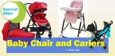 Purchase baby care Products from www.healthbazzar.com with Valuable Price and Discount