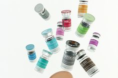 RPH Pharma Packaging by SPR Design » Retail Design Blog