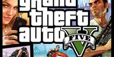off Grand Theft Auto V for PlayStation 4 and XBox One - Deal Alert Gta 5 Pc Game, Gta V Ps4, Ocean Games, Gta 5 Money, Grand Theft Auto Series, Free Pc Games, Xbox Pc, Playstation, Rockstar Games