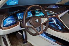 Bildergebnis für electric car fpk