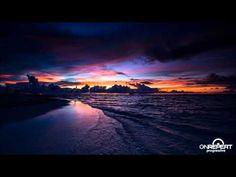 Krzysztof Palicki | Waiting for the Sunset (Sedi Remix)