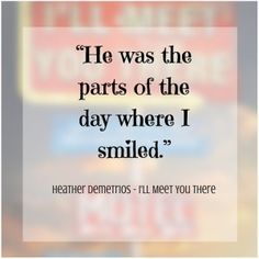 quotes about remembering past love - Google Search