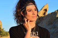 lauren cimorelli makeup - Pesquisa do Google Cimorelli Sisters, Lauren Cimorelli, Love Lauren, Christina Grimmie, My Escape, Girl Bands, Celebs, Celebrities, Beauty Queens