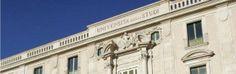 Catania Università :oltre 500 nuovi insegnanti di lingue.