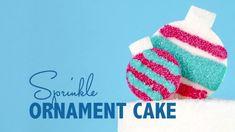 DIY Rose Cake Pops   The Cake Blog Bug Cupcakes, Lime Cupcakes, Mocha Cupcakes, Pumpkin Spice Cupcakes, Vanilla Cupcakes, Caramel Cappuccino, Brushstroke Cake, Tulip Cake, Giant Donut