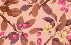 JUST ARRIVED Limited Quantity  Crabapple by comfortandjoyfabrics
