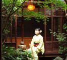 京都の町家ゲストハウス