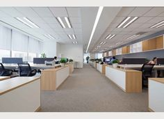 Shaw Contract Group | Design Award 2014