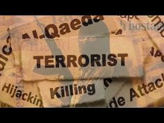 #Terrorism Comes From #Government - Max Igan