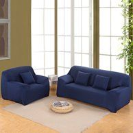 Home Slip Covers Couch Comfortable Furniture Sofa Covers