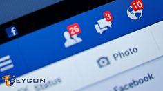 Sosyal medyanın en popüler uygulaması Facebook; bildirimler sekmesini baştan aşağı yeniliyor! Kullanıcıların sosyal ağdaki davranışları, ilgi alanları, uygulamayı açtıkları zaman ve konum gibi parametrelere göre bildirim, hatırlatma ve bağlamsal öneriler sunan bir tür kişisel asistana dönüştüren bu yeni sistem artık kullanıcı alışkanlıklarını başka bir boyuta taşıyacak. #BEYCON #WebTasarım #FacebookBildirimi #İlgiAlanı