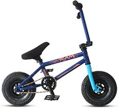 Special Offers - Bounce Ram Mini BMX Bike - In stock & Free Shipping. You can save more money! Check It (June 23 2016 at 04:05PM) >> http://cruiserbikeswm.net/bounce-ram-mini-bmx-bike/