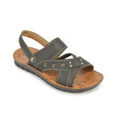 Men's Strap Z Sandals