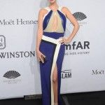 http://fashionlifestyle.us/amfar-new-york-gala-red-carpet-highlights/