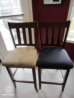 Excellent How To Upholster A Dining Room Chair household furniture on Home Furnishings Ideas from How To Upholster A Dining Room Chair Design Ideas. Find ideas about  #howmanyyardsoffabricdoineedtoupholsteradiningroomchair #howtoreupholsteradiningroomchaircorners #howtoreupholsteradiningroomchairwithwebbing #howtoupholsteradiningroomchairbacks #howtoupholsteradiningroomchairseatwithpiping and more Check more at http://a1-rated.com/how-to-upholster-a-dining-room-chair/16549