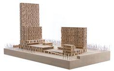 USA-pavilion-venice-architecture-biennale-the-architectural-imagination-designboom-03