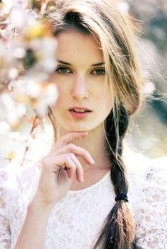 Who is Natalia Onofrei | Star No Star | Is Natalia Onofrei Celebrity | Vote