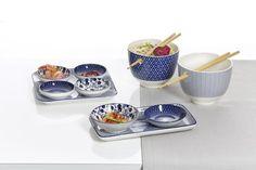 Set boluri servire si tava Royal, 3 piese #kitchen #cooking #inspiration #decorations Decorations, Cooking, Kitchen, Inspiration, Biblical Inspiration, Dekoration, Kitchens, Ornaments, Cuisine